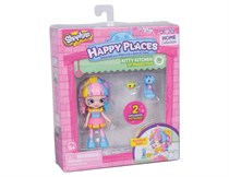 Giochi Preziosi Happy Places Mini Cicikız Places HPH04011