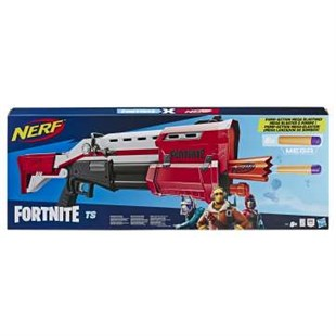 Hasbro Fortnite Ts E7065